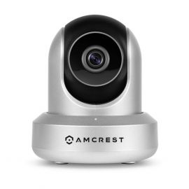 Amcrest Security Camera